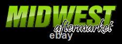 AirDog Raptor 4G 150GPH Fuel Pump Fits 2015-2016 Chevrolet GMC 6.6L Duramax LML