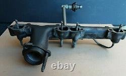 Genuine OEM Exhaust Manifold, Left 14079295 fits Chevy GMC SBC 305-350