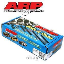 New ARP HP Head Bolt Set Fits Some 2004-2020 GM 6.0L 6.2L & 7.0L LS Engines