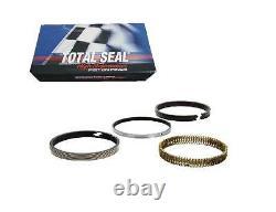 Total Seal T3690-35 1/16 1/16 3/16 4.030 Bore File Fit Piston Rings