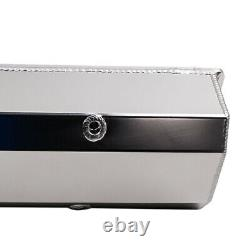 Valve Covers fit Chevy Chevrolet 283/350/302/327 1958-1986 Small Block Engine US