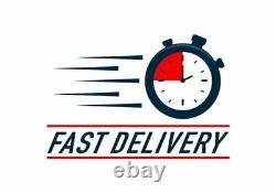 Chevy Fits Sbc 350 5.7l HP Rv 443/465 Cam Camshaft Et Lifters Zinc Ca