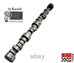 Dr. Bumpstick Retro-fit Hyd Roller Camshaft Pour Chevrolet Sbc 350 495/500 Lift